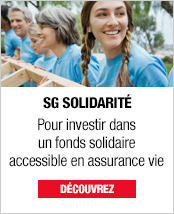 SG Solidarité