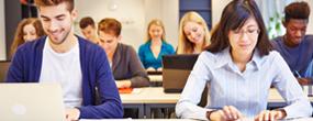 Espace Jeunes 2014 - Étudiant - Financer (VS)