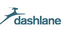 Offre Dashlane