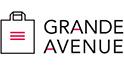 Grande Avenue