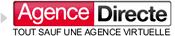 Ouvrir un compte Agence Directe