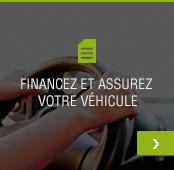 Espace Jeunes - Auto : bien acheter et bien rouler