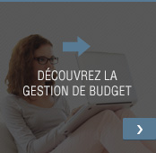 Gestion de budget