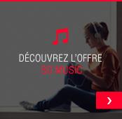 Espace Jeunes - So Music