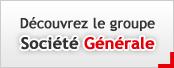 Groupe Société Générale (nouvelle fenêtre)