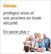 Généa