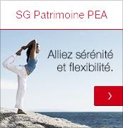SG Patrimoine PEA (pdf, 50 ko) (nouvelle fenêtre)