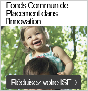 Fonds Commun de Placement dans l'Innovation (FCPI)