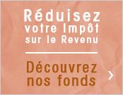 FCPI/SCPI : réduisez votre impôt sur le revenu