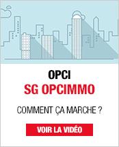 Vidéo point marchés immobiliers