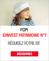 Fonds Commun de Placement dans l'Innovation (FCPI)