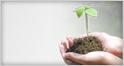 OPCVM investissement socialement responsable