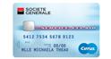 Une carte de retrait pour maitriser vos dépenses
