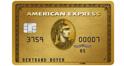 Une carte bancaire offrant assurances et assistance