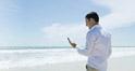 SMS réguliers informant de la situation de votre compte