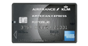 Carte Platinum American Express Co brandée Air France
