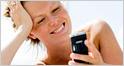 Gérez vos comptes depuis votre mobile
