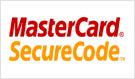 Code Mastercard