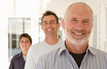 Quelle retraite pour les professionnels ?