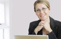 Quel âge pour la retraite des professionnels ?