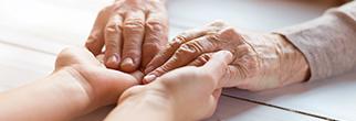 Le meilleur contrat en cas de perte d'autonomie des personnes âgées avec Société générale