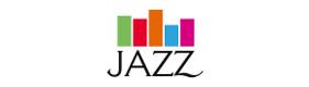 Jazz + de 25 ans