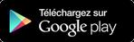 Téléchargez sur Google Play
