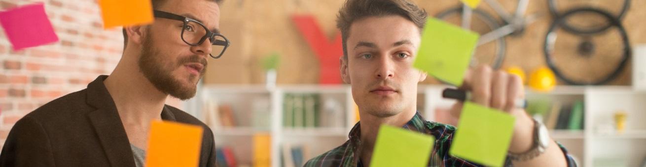 Société Générale accompagne votre start-up tout au long de sa vie