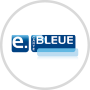 Picto e-Carte Bleue