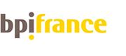 b p i France