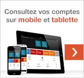 Service mobile Sogecash Net