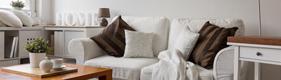 epargne logement pel cel soci t g n rale. Black Bedroom Furniture Sets. Home Design Ideas