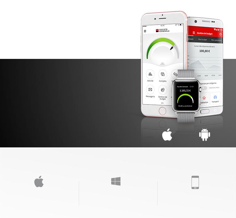 Site de rencontre appli mobile