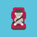 Accident - Sécurité Enfant