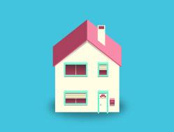 Prévention - Habitation