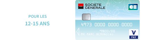 Exceptionnel Société Générale WM14