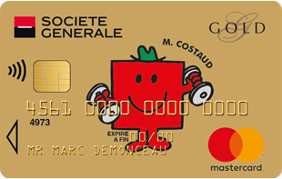 Cartes Collection Editions Limitees