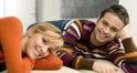 pr t direct alterna finance vos projets de 750 eur 3800 eur soci t g n rale. Black Bedroom Furniture Sets. Home Design Ideas