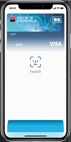 Installer Apple Pay sur son smartphone pour un meilleur paiement mobile
