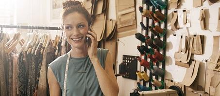 Découvrez les différentes services bancaires en ligne offerts aux professionnels