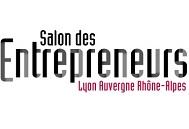 V nements salons et conf rences soci t g n rale - Salon des entrepreneurs de lyon ...