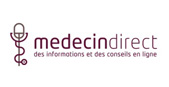 MEDECIN DIRECT