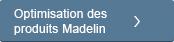 Optimisation des produits Madelin